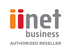 iiNET Authorised Reseller